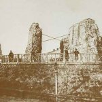 Архитектура Древней Руси 11 века